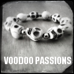 image representing the Voodoo community